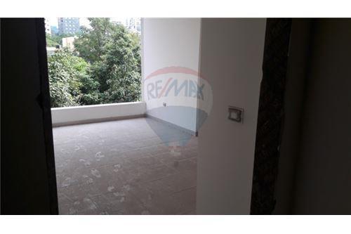 Apartments in Antelias - Brand new , luxurious apartment