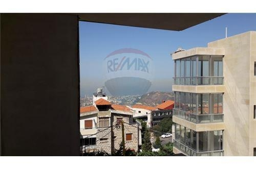 Apartments in Beit El Kikko - Brand New Apartment , with nice view