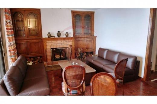 Villas in Zaarour - Chalet for sale in Zaarour