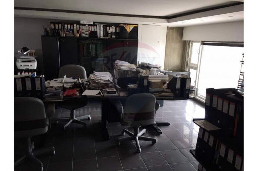 Office Space in Baabda - commercial shop 550m2 for sale in beit merry