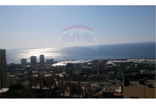 Apartments in Kfar Yassine - Duplex 250m2 with terrace in kfar yassin