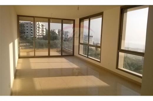 Apartments in Sehayleh - Duplex 309m2 in shehayleh
