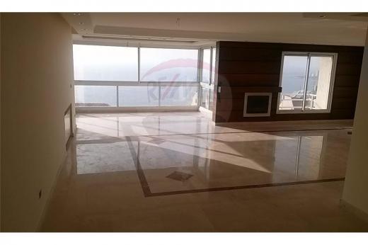 Apartments in Sahel Alma - Duplex 350m2 for sale in Sahel alma