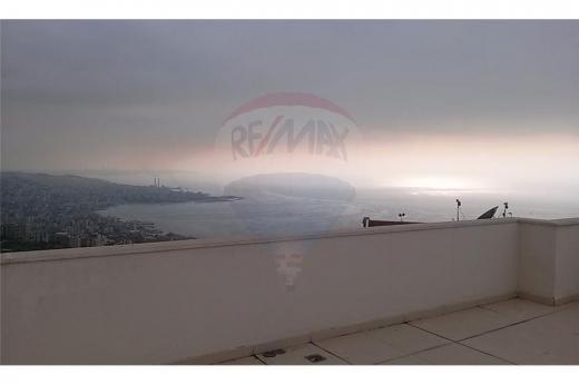 Apartments in kfarhbeib - Duplex 405m2 in kfar hbab