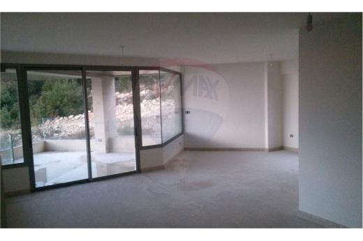 Apartments in Adma - Duplex 440m2 with 60m2 terrace in Adma