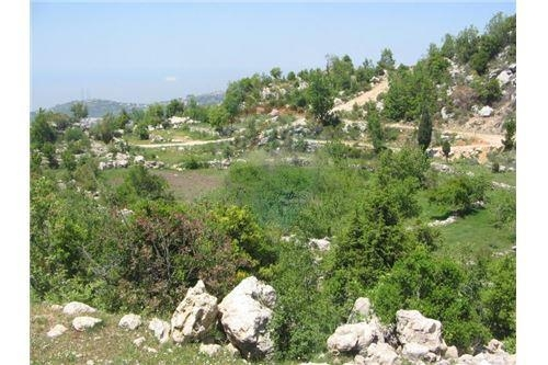 Land in Fatqa - Land 2263m2 for sale in fatka