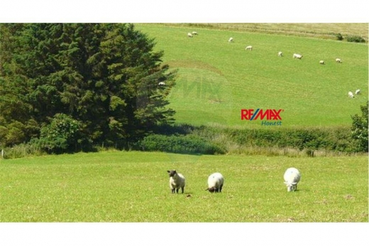 Land in Feytroun - Land for Sale in Faytroun