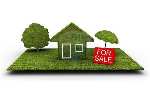 Land in Jal el-Dib - Land for sale in Jal Al Dib_ 2450 sqm