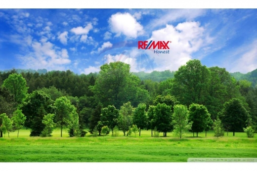 Land in Kleiat - Land for Sale in Klayaat