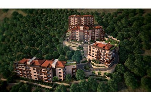 Apartments in Mansourieh - Maanssourieh , Apartment , For sale