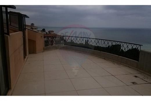 Apartments in Ghazir - New Duplex 500m2 for sale in Ghazir