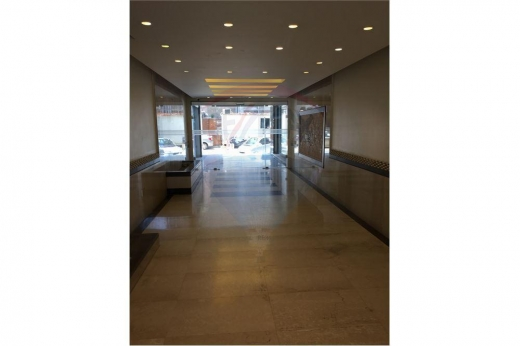 Office in Jal el-Dib - office 400m2 for rent in jal el dib