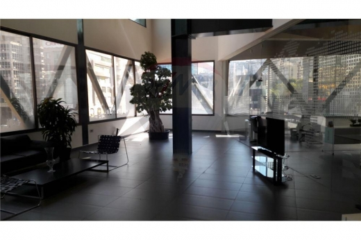 Office in Dbayeh - Office for rent