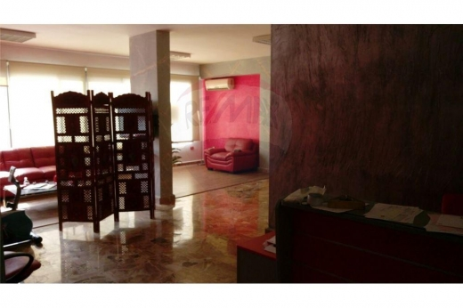 Office in Sahel Alma - Office for Rent or Sale in Sahel Alma
