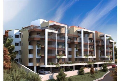 Penthouse in Zekrit - Penthouse + Terrace is for sale in Zekrit/Metn