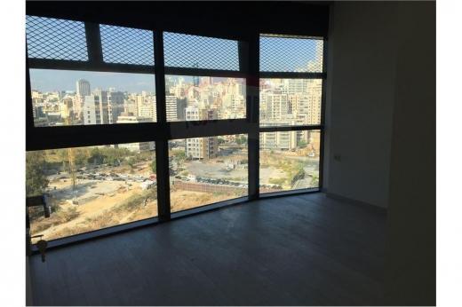 Apartments in Achrafieh - Triplex 200m2 with 30m2 ter in achrafieh