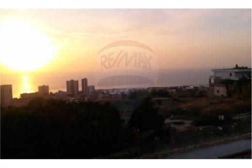 Apartments in kfarhbeib - Triplex 310m2 in kfar hbab