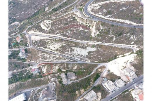 Land in Halate - عقار رقم 4377 للبيع في منطقة حالات