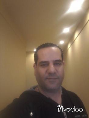 Wanted Job in Al Dahye - ابحث عن وظيفه شوفير