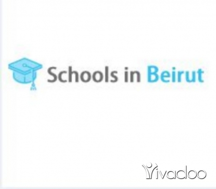 Tuition & Classes in Accaoui - Best schools in Beirut