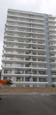 Other real estate in Abou Samra - APARTMENT FOR SALE İN ALANYA TURKEY