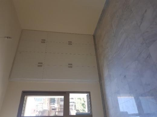 Apartments in Sanayeh - شقة للبيع، بناء جديد في سبيرز الصنائع
