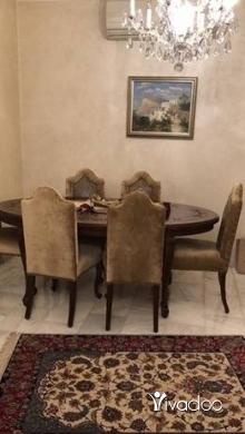 Apartments in Beirut City - شقة للبيع بحالة ممتازة - البربير