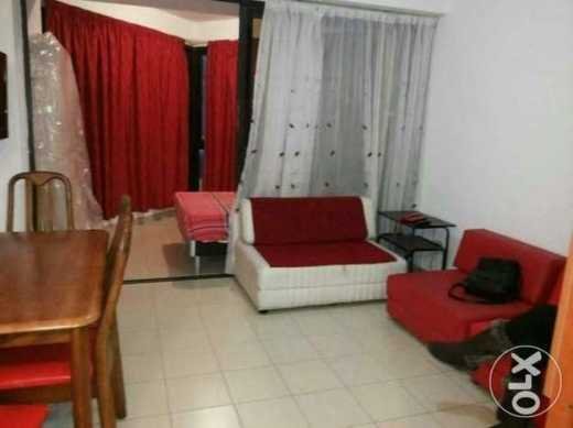 Chalet in Kaslik - Chalet in samaya for rent full season