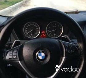 BMW in Nabatyeh - X6 موديل 2010 بلا جمرك ميكانيك وحديد سوبر خارق.70455414