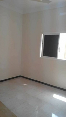 Apartments in Mousseitbeh - شقة للايجار سليم سلام