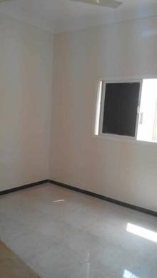 Appartements dans Mousseitbeh - شقة للايجار سليم سلام
