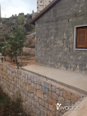 Duplex in Jezzine - Duplex for sale in Jezzine