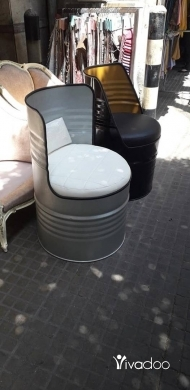 Chairs, Stools & Other Seating in Beirut City - كراسي يوجد الوان