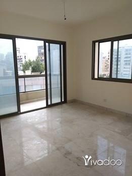 Apartments in Beirut City - شقق جديده للبيع قرب سيتي سنتر حازميه 03839151/03773830