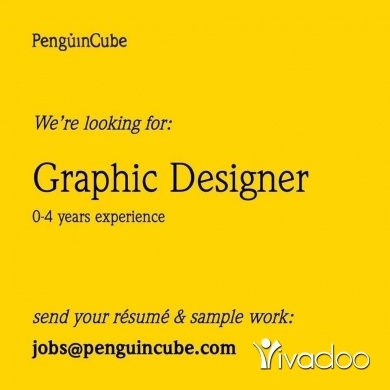 Graphic Design & DTP in Beirut City - graphic design