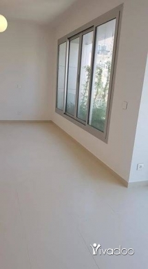 Apartments in Ras-Beyrouth - Apartment for rent - Ras beirut