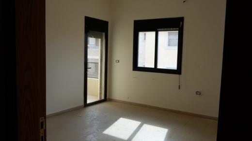 Apartments in Zahleh - Apartment for sale in zahle dhour brand new.