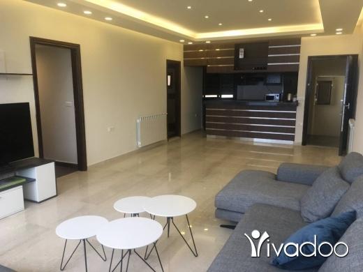 Appartements dans Ain Aar - Apartment for sale in Ain Aar