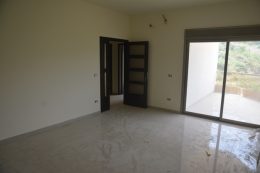 Apartments in Sarba - Apartment for rent in Sarba