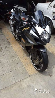 Other Motorbikes in Al Bahsas - Bike