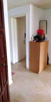 Apartments in Mar Roukoz - شقة للبيع الدكوانة