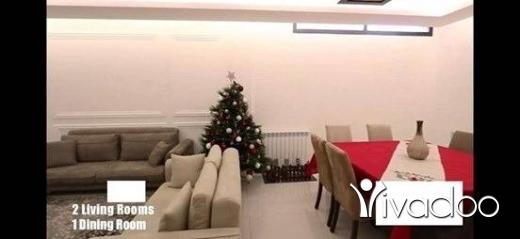 Apartments in Beirut City - للبيع شقة ١٤٠ م +تراس ٩٠ م في قرنة الحمرا بسعر خيالي نقدا فخمة جدا تل ٧١٦٥٤٩٥٥