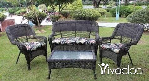 Chairs, Stools & Other Seating in Khalde - البيت التركي للمفروشات ٧٦٨٤٢٨٢٥