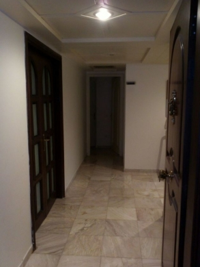Apartments in Ras-Beyrouth - Furnished Apartment for Rent in Ras Beirut - Hamra - Sadat Street