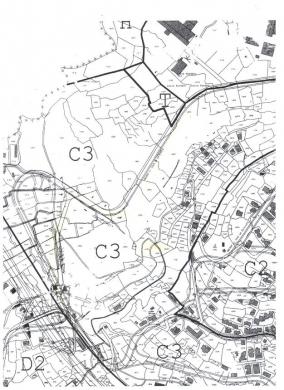 Land in Amchit - ارض للبيع في عمشيت بالتقسيط