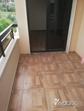 Apartments in Tripoli -  بطرام الكوره المساحه 160 متر