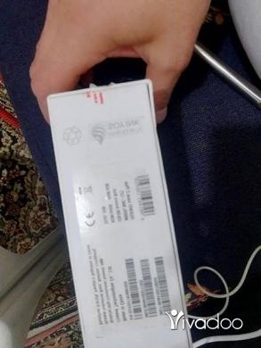 LG in Tripoli - نوفا 2 بلاس 64 جيكا 4 رام