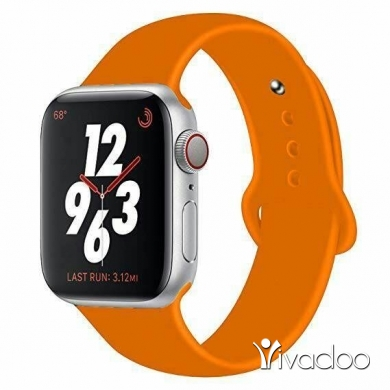 Watches in Tripoli - Apple watch series one
