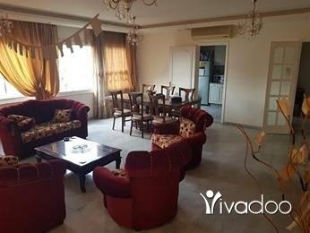 Apartments in Beirut City - شقه للأيجار في مار الياس 03839151/03773830