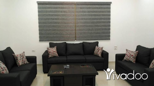 Apartments in Achrafieh - Fully Furnished Apartment For Rent in Achrafieh